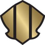 Magic the Gathering Commander 2013 Symbol Logo