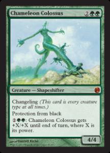 Chameleon-Colossus-FtV-20-Spoiler-216x300