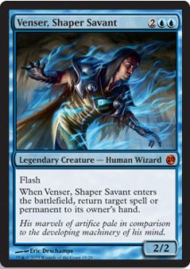 Venser-Shaper-Savant-FtV-Twenty-Visual-Spoiler-213x302