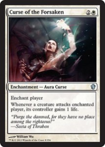 Magiclinks-de-Magic-the-Gathering-Commander-2013-Spoiler-Curse-of-the-Forsaken