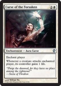 Magiclinks-de-Magic-the-Gathering-Commander-2013-Spoiler-Curse-of-the-Forsaken