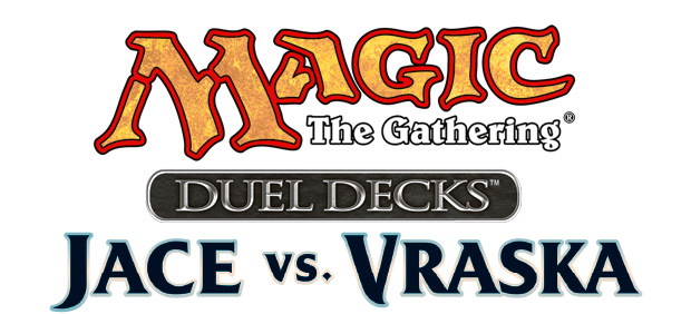 Magiclinks.de Duel Decks Jace vs. Vraska Architect of Thought the Unseen