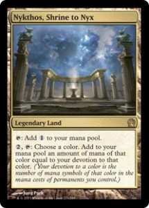 pro-tour-dublin-top5-nykthos-shrine-to-nyx