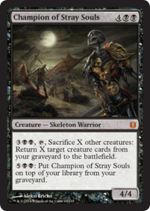 Born-of-the-Gods-Spoiler-Champion-of-Stray-Souls