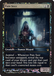 Born-of-the-Gods-Spoiler-Game-Day-Pain-Seer