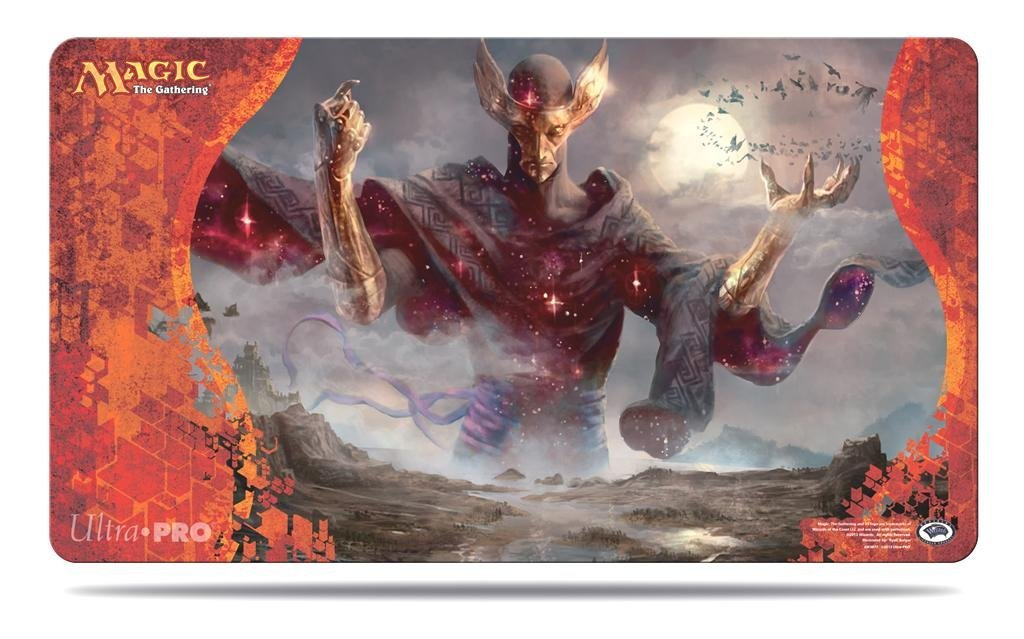Magic Born of the Gods Playmat 4 Phenax God of Deception