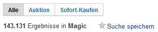 magic the gathering sammelkarten auf ebay kaufen verkaufen