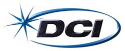 wizards of the coast dci logo