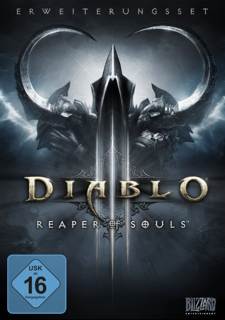 diablo-3-reaper-of-souls-cover