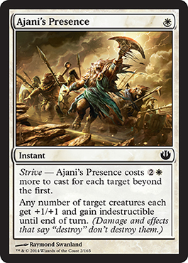 journey into nyx visual spoiler ajanis presence