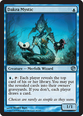 journey into nyx visual spoiler dakra mystic