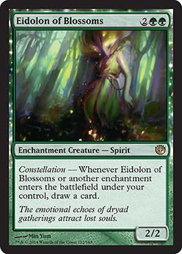 journey into nyx visual spoiler eidolon of blossoms