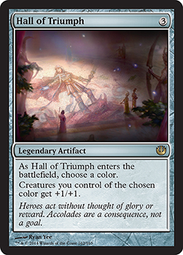 journey into nyx visual spoiler hall of triumph