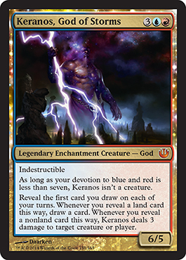 journey into nyx visual spoiler keranos god of storms