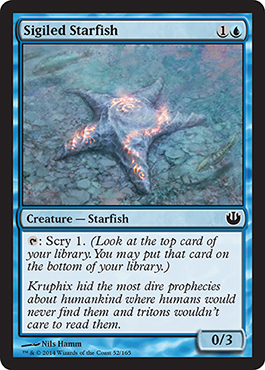 journey into nyx visual spoiler sigiled starfish