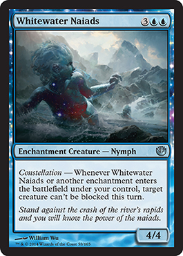 journey into nyx visual spoiler whitewater naiads