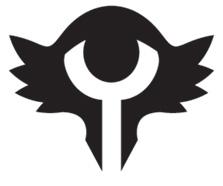magic the gathering duel decks speed vs cunning ddn expansion symbol Editionssymbol