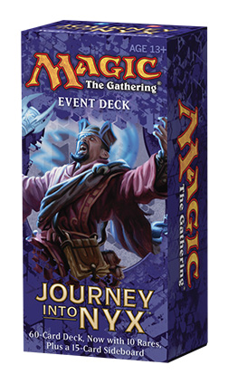 journey into nyx visual spoiler event deck wrath of the mortals