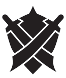 magic the gathering khans of tarkir expansion symbol #MTGKTK KTK