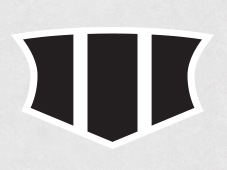 magic the gathering commander 2014 expansion symbol magiclinks.de announcement angkündigt ankündigung, #MTGC14, C14